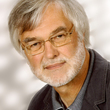 Wolfgang Wiesen