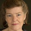 Ann Joyce Bastion