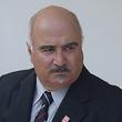 Georgios Mytilinos
