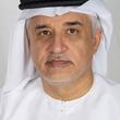 Nasser Haji Malek