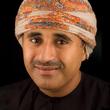Hamad Albusaidi
