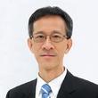 Kin Cheong Lam