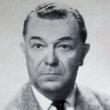 Giuseppe Palazzi